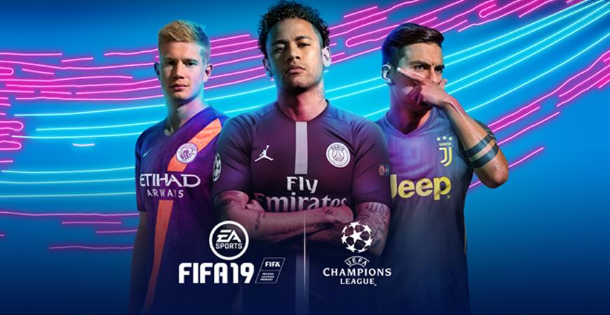 e7d5d361a8 Arquivos EA Sports ⋆ Nós Nerds